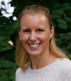 Madeleine K.jpg