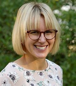 Madeleine Karlsson1.jpg