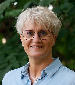Karin S.jpg