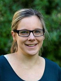 Nicole 1.jpg