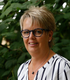 Ulrika Johansson.jpg