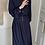 Thumbnail: 大齡女子洋裝
