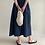 Thumbnail: 日系圍裙式連身洋裝