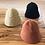 Thumbnail: 英國女仕棉帽