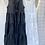 Thumbnail: 後綁繩無袖洋裝