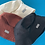 Thumbnail: 夏季漁夫帽