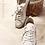 Thumbnail: 牛皮運動休閒鞋