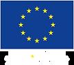 Logo-UE-FEADER-Quadri-Reserve.png