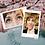 Thumbnail: Mascara Annie Banville