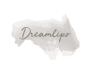 Dreamlips.png