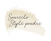 sourcilsstylepoudre.png