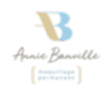 logo_couleur_web.png