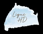 Ligne_HD.png