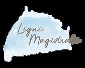 Ligne_Magistrale.png