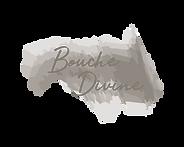 Bouche_Divine.png