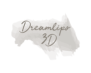 Dreamlips_3D.png