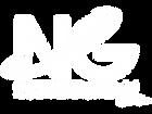 white next gen logo.png