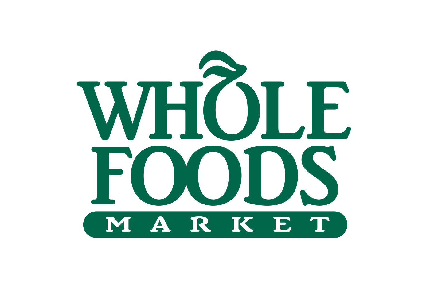 whole-foods-market-logo-2008