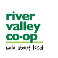 RiverValley