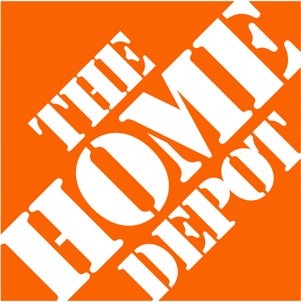 1020px-TheHomeDepot.svg