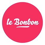 Une_bonbon.png