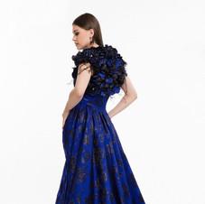 1822E7265_Royal-Blue_Back.jpg