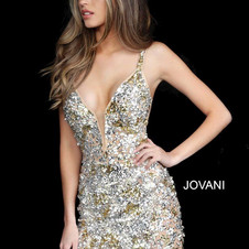 Jovani GOLD MISING BRAND 1.jpg