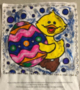 Easter Colouring Contest.jpg