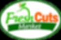 Fresh-Cuts-Logo.png