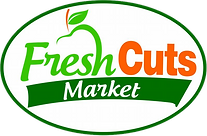 Fresh-Cuts-Logo.png