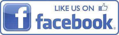 Fresh Cuts Market Facebook Page