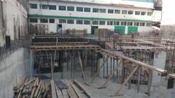 Mosque_nairobi_kenya5 (8)