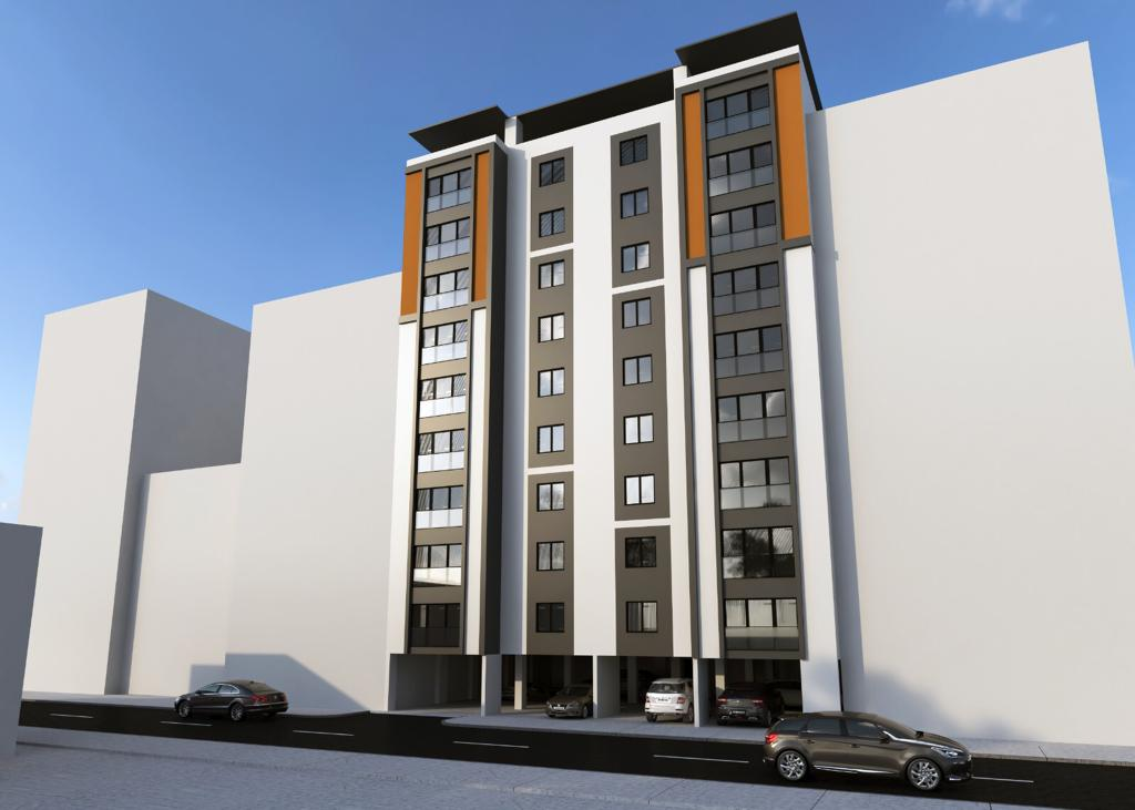 nairobi_apartment_south_b_5