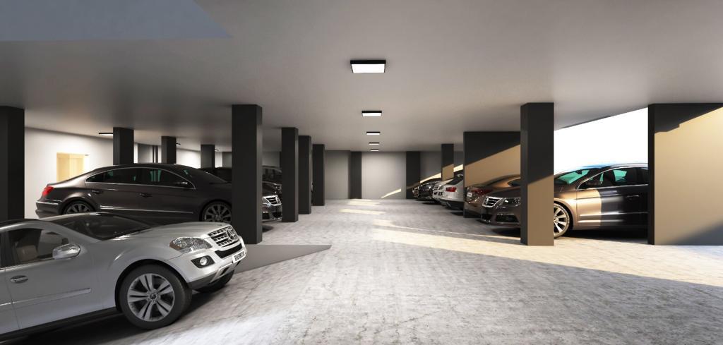 nairobi_apartment_south_b_3
