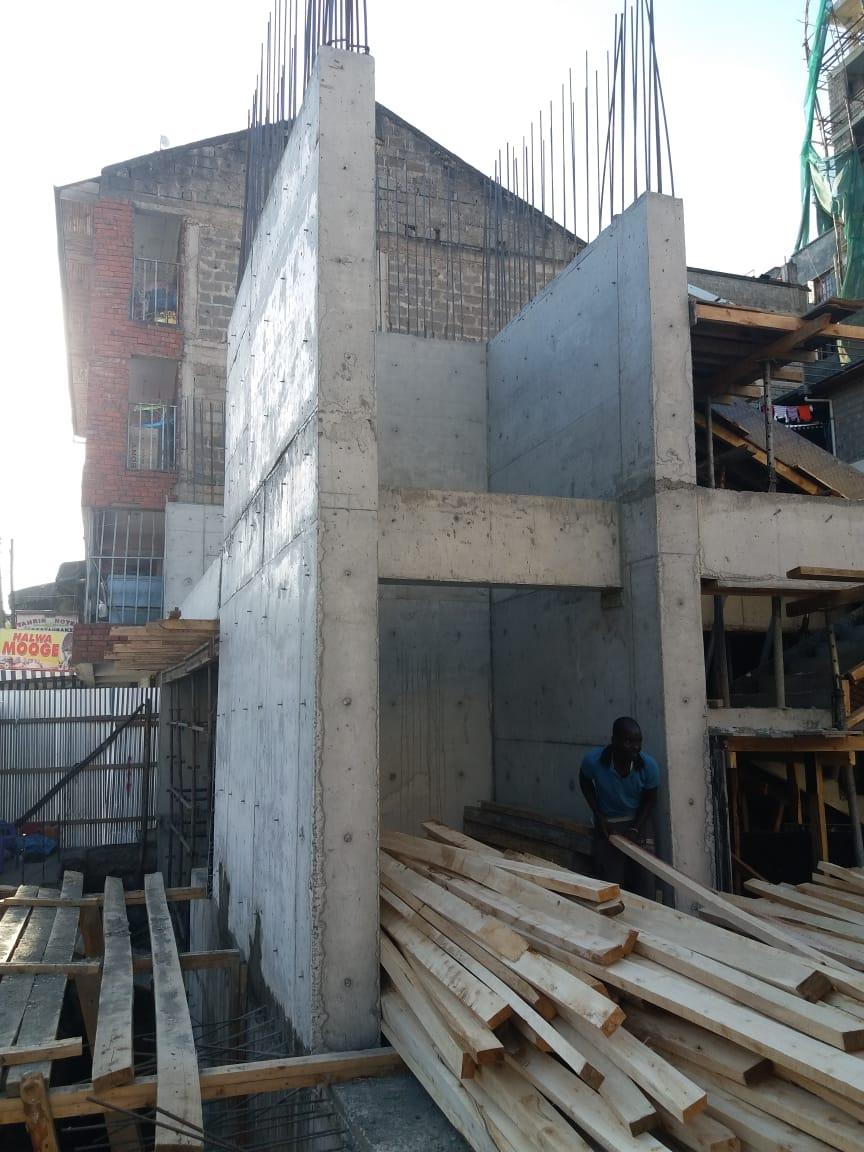 Mosque_nairobi_kenya5 (2)