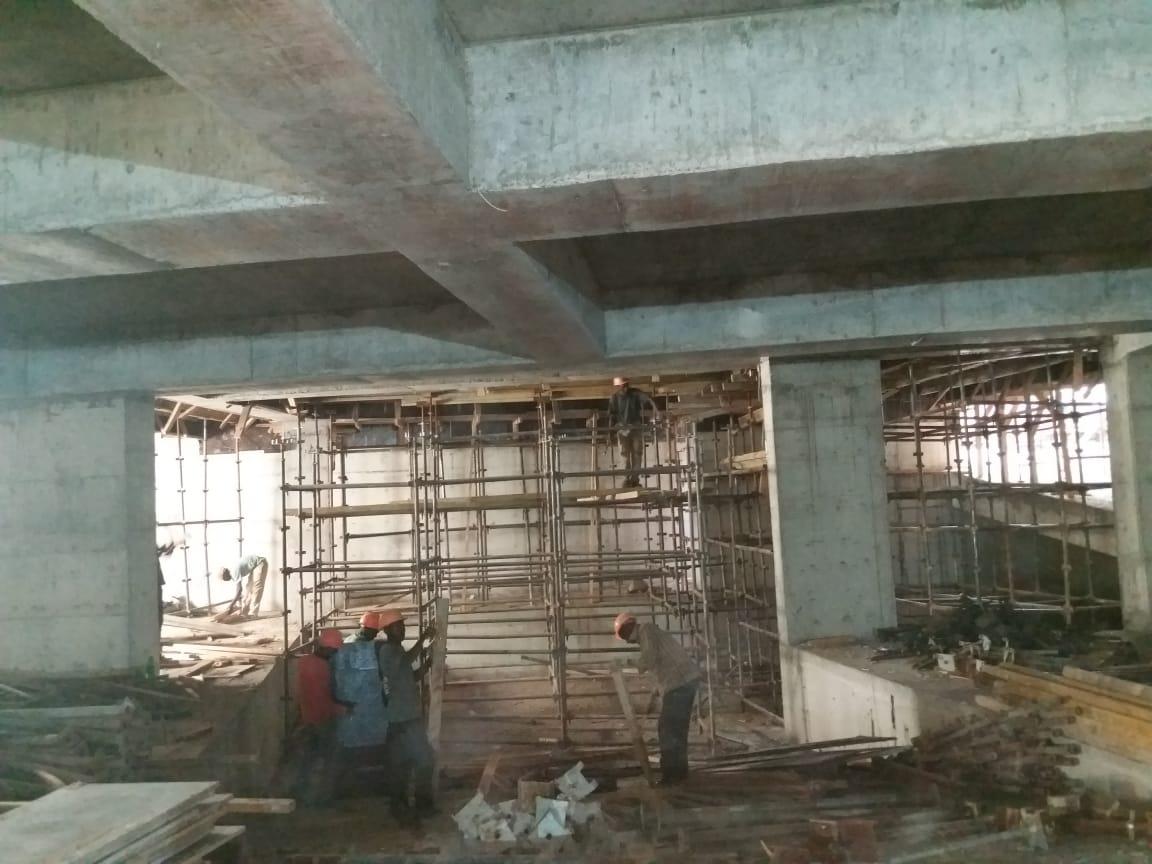 Mosque_nairobi_kenya5 (14)