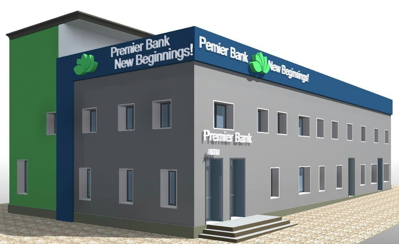 premier_bank_6_edited