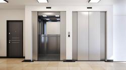 Elevator_K