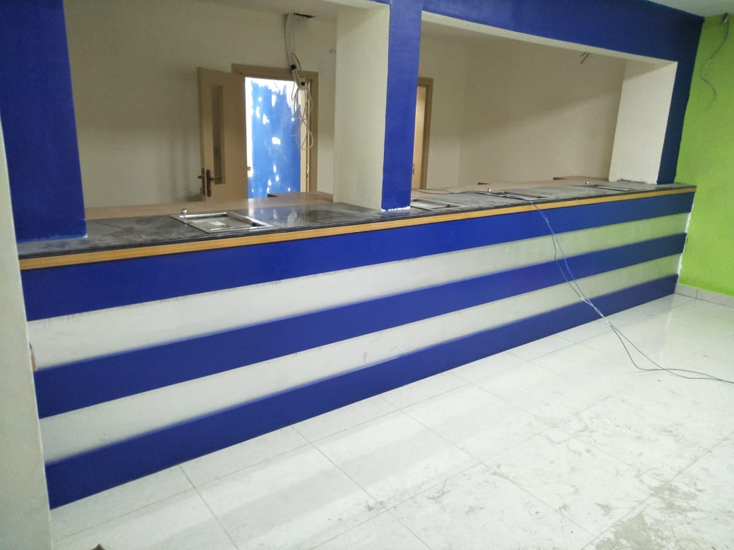 premier_bank_hargesia (4)