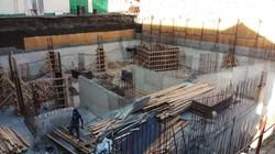 Mosque_nairobi_kenya5 (10)