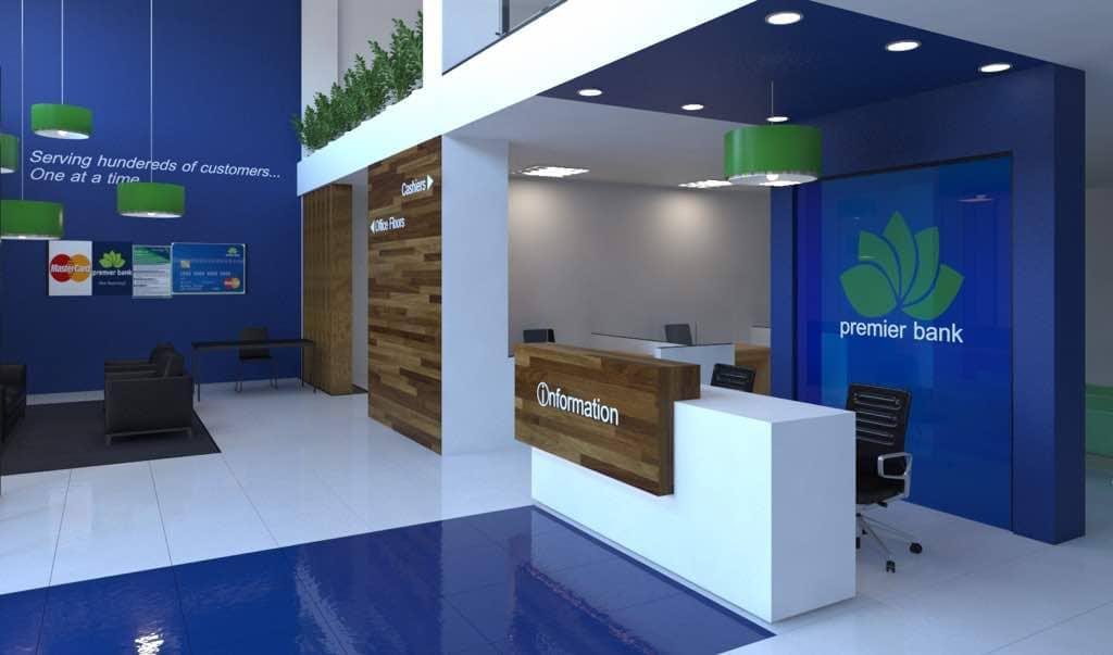 PremierBank4