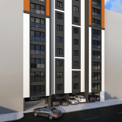 nairobi_apartment_south_b_1