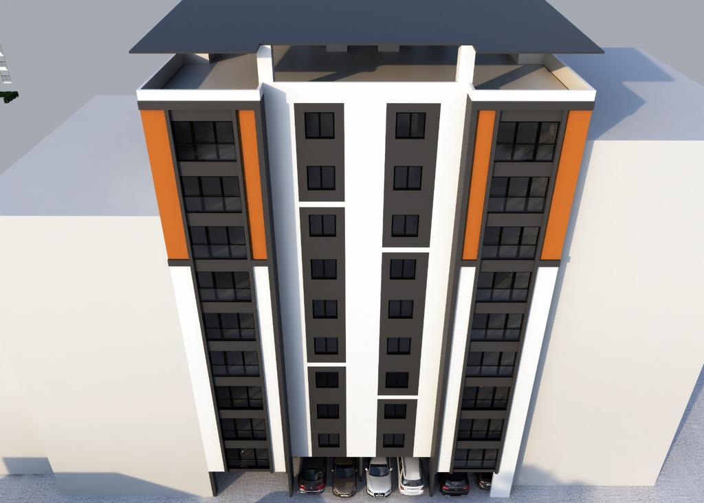 nairobi_apartment_south_b_4
