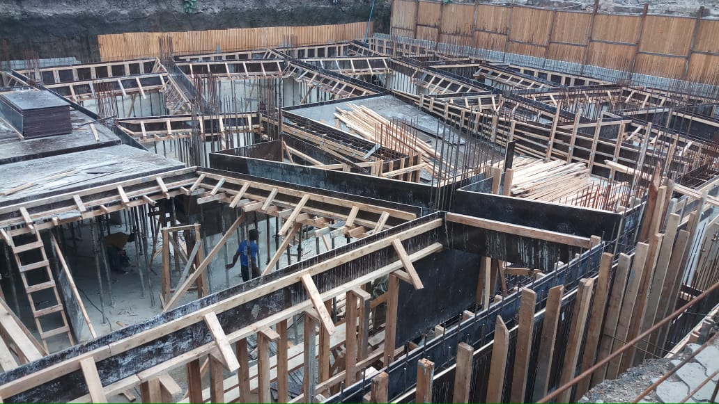 Mosque_nairobi_kenya5 (11)