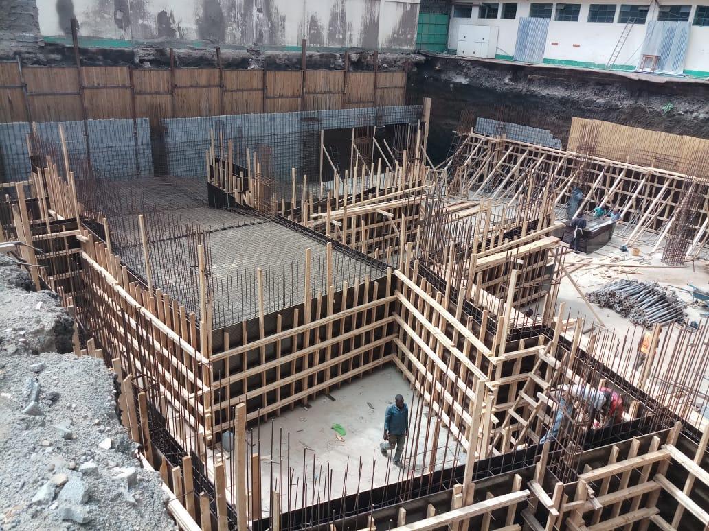 Mosque_nairobi_kenya5 (9)