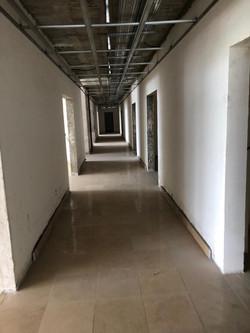 SBP_workcenter_6