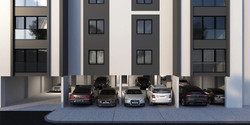 nairobi_apartment_south_b_2