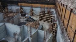 Mosque_nairobi_kenya5 (5)