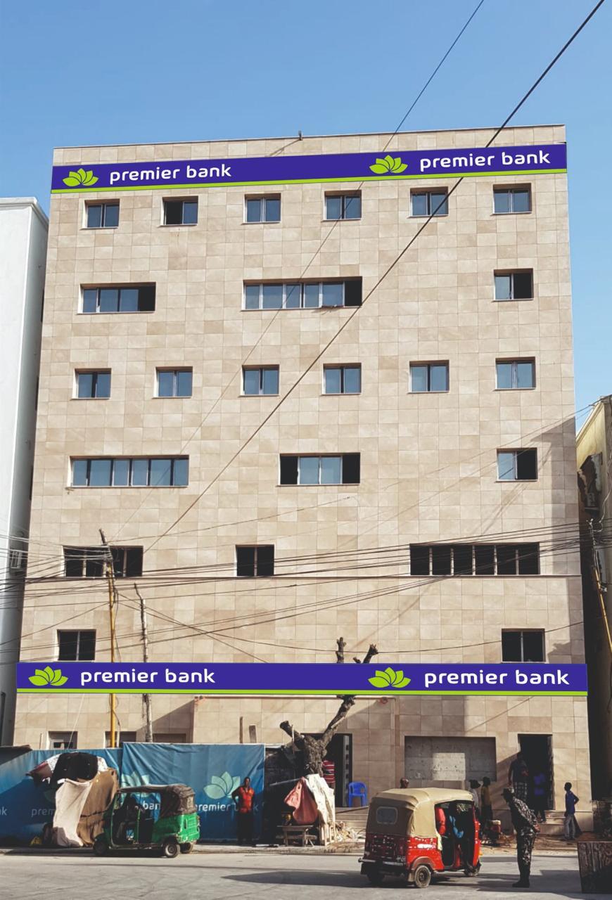 PremierBank1