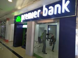 premier_bank_2